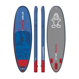 2017-starboard-whopper-inflatable-sup-best-all-round-paddle-board