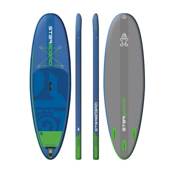 2017-starboard-whopper-zen-inflatable-paddle-board-best-sup-all-round