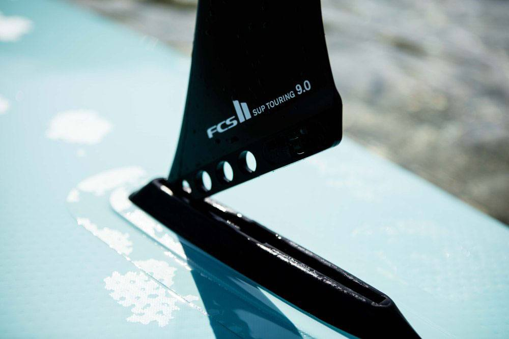 red-paddle-co-2017-fcs-connect-tool-less-sup-fin
