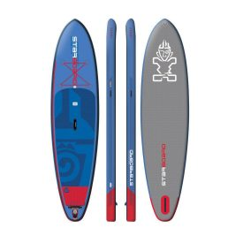 starboard-sup-2017-blend-deluxe-11-2-all-round-inflatable-paddle-board-sup-1