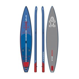 starboard-touring-sup-2017-14ft-paddle-board-inflatable-sup