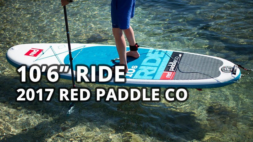 2017 ride 10 6 red paddle co header
