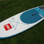 5 inflatable paddle board red paddle co 2017 10 6 ride