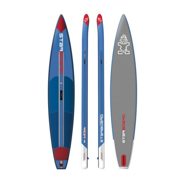 racing-2017-starboard-inflatable-sup-12-6-x-26-racer-racing-sup