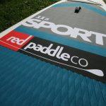diamond cut tail pad with crocodile skin eva deck pad