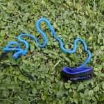 2017 starboard inflatable sup leash