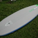 2017 whopper zen best buy inflatable sup paddle board starboard