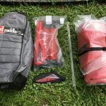 red paddle co 2017 14 race package