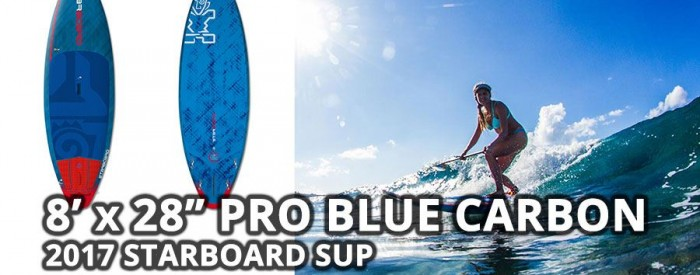 starboard-paddle-board-blue-carbon-stand-up