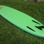 red paddle co 2017 explorer paddle board sup