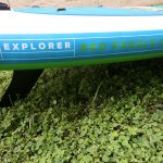 red paddle co explorer 12 6 2017 best touring sup