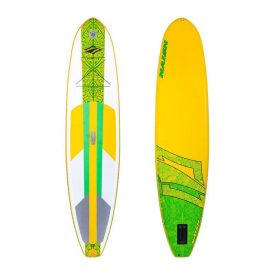 2017-naish-nalu-10-6-x-32-LT-inflatable-paddle-board-sup