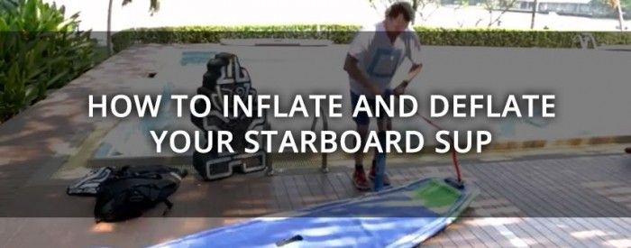 how-to-inflate-and-deflate-your-inflatable-starboard-paddle-board-sup
