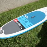 paddle board best inflatable sup