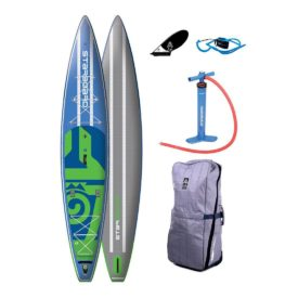 2018 starboard touring zen 14ft best touring sup