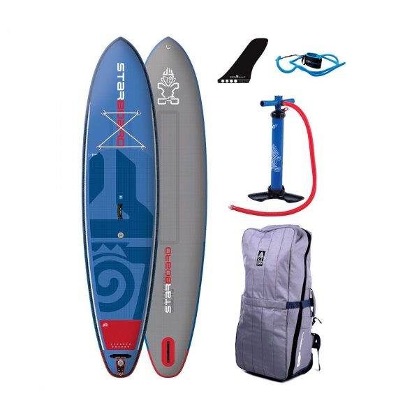 atlas deluxe 2018 starboard stand up paddle board best inflatable