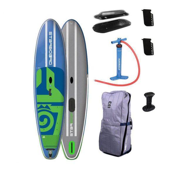 2018-windsurf-starboard-blend-zen-inflatable-wind-sup-paddle-board