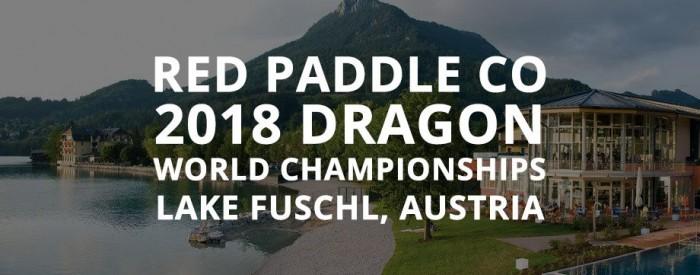 Lake-Fuschl-Austria-Dragon-world-champiosnhips-2018
