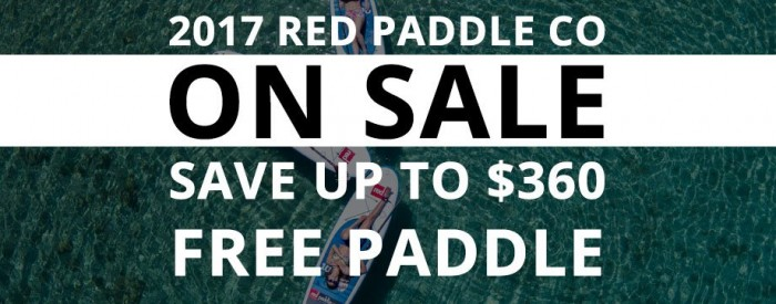red-paddle-co-close-out-specials-best-prices-red-paddle-on-sale