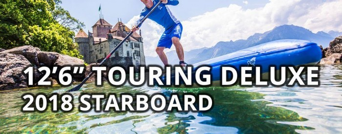2018-starboard-touring-deluxe-double-chamber-12-6-inflatable-stand-up-paddle-board