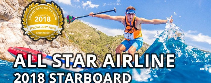 starboard-all-star-inflatable-racing-paddle-board