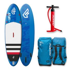 2018-fanatic-fly-air-inflatable-sup-package