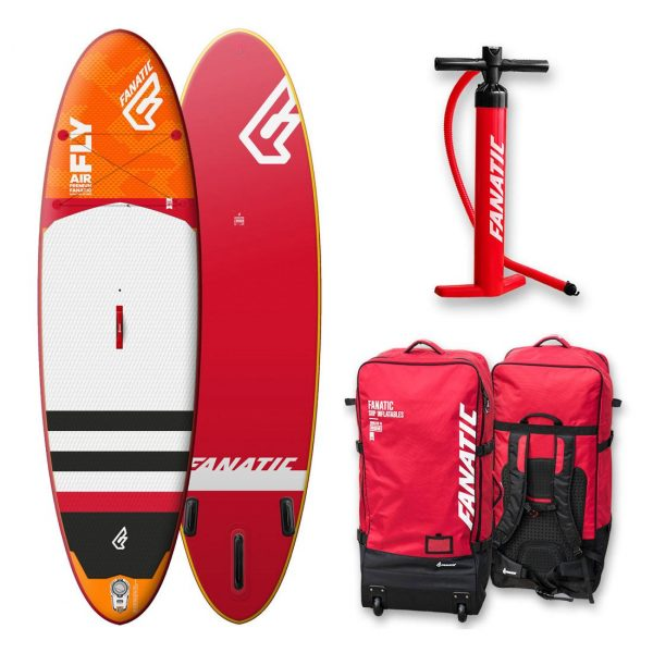 2018-fanatic-fly-air-premium-inflatable-sup-package
