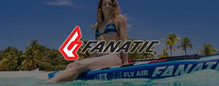 2018-fanatic-inflatable-stand-up-paddle-boards