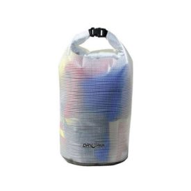 dry-pay-water-proof-dry-bag-20-liter