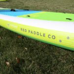 red paddle co voyager 12 6