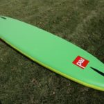 red paddle touring sup voyager 12 6 paddle baord