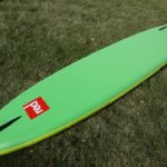 red paddle voyager 12 6