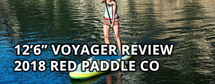 red-paddle-voyager-12-6-best-touring-inflatable-stand-up-paddle-board