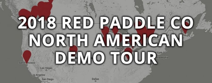 2018-red-paddle-co-demo-tour-usa
