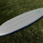 2018 starboard inflatable sup