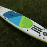 red paddle 2018 voyager plus 13 2