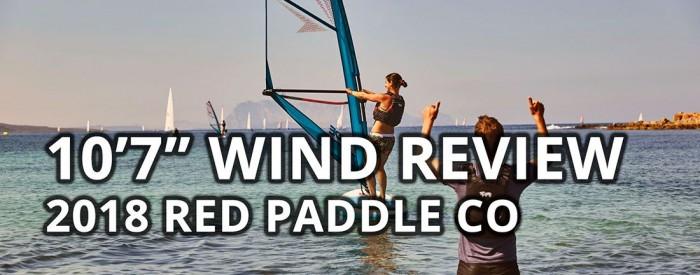 red-paddle-co-wind-windsup-windsurf-paddle-board