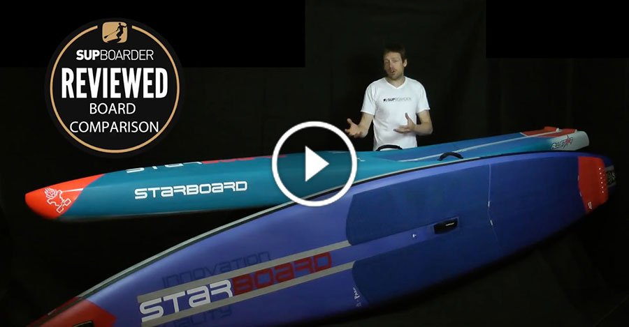 best inflatable sup starboard paddle board airline deluxe