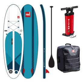 red-paddle-co-9-6-compact-inflatable-paddle-board-new