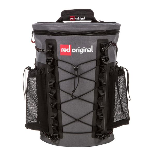 Red-Original-deckbag-front-Studio-Shot_grande_cropped