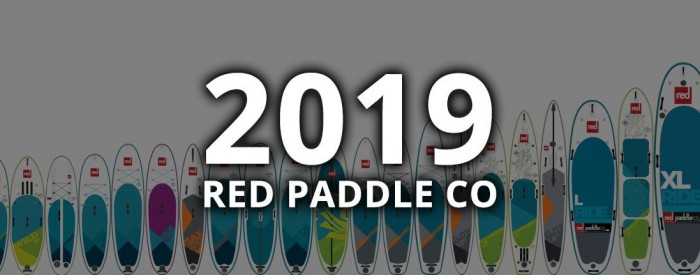 2019-red-paddle-co-inflatable-sup-range