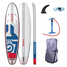 2019-starboard-blend-igo-zen-11-2-x-32-inflatable-sup-paddle-board-green-water-sports