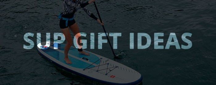 paddle-boarding-gift-ideas