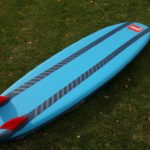 red paddle co 2019 green water sports