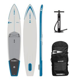 2019 sic maui 12 6 x 28 rs air glide