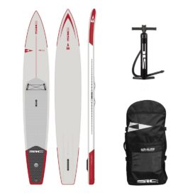 2019 sic maui 14 x 26 rs air glide