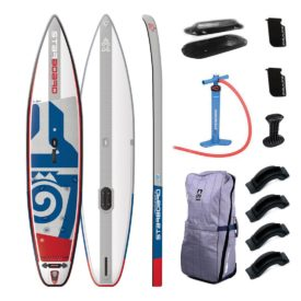 2019-12-6-touring-starboard-sup-windsurfer-inflatable-windsup-paddle-board-green-water-sports