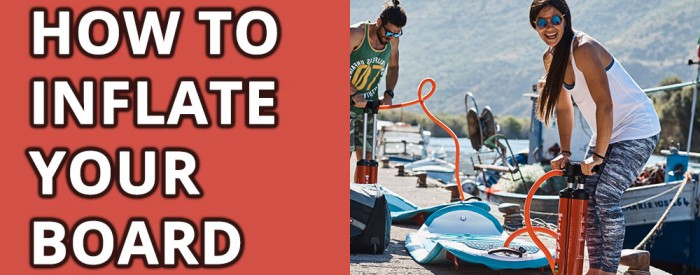 how-to-inflate-your-red-paddle-co-sup
