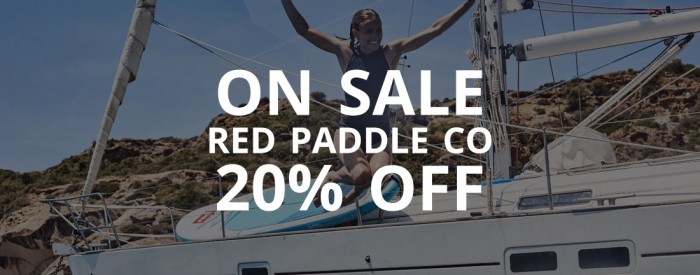 red-paddle-co-2019-on-sale