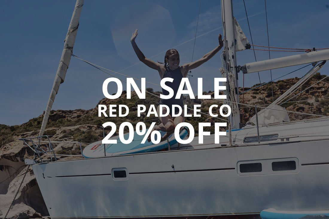 red paddle co 2019 on sale
